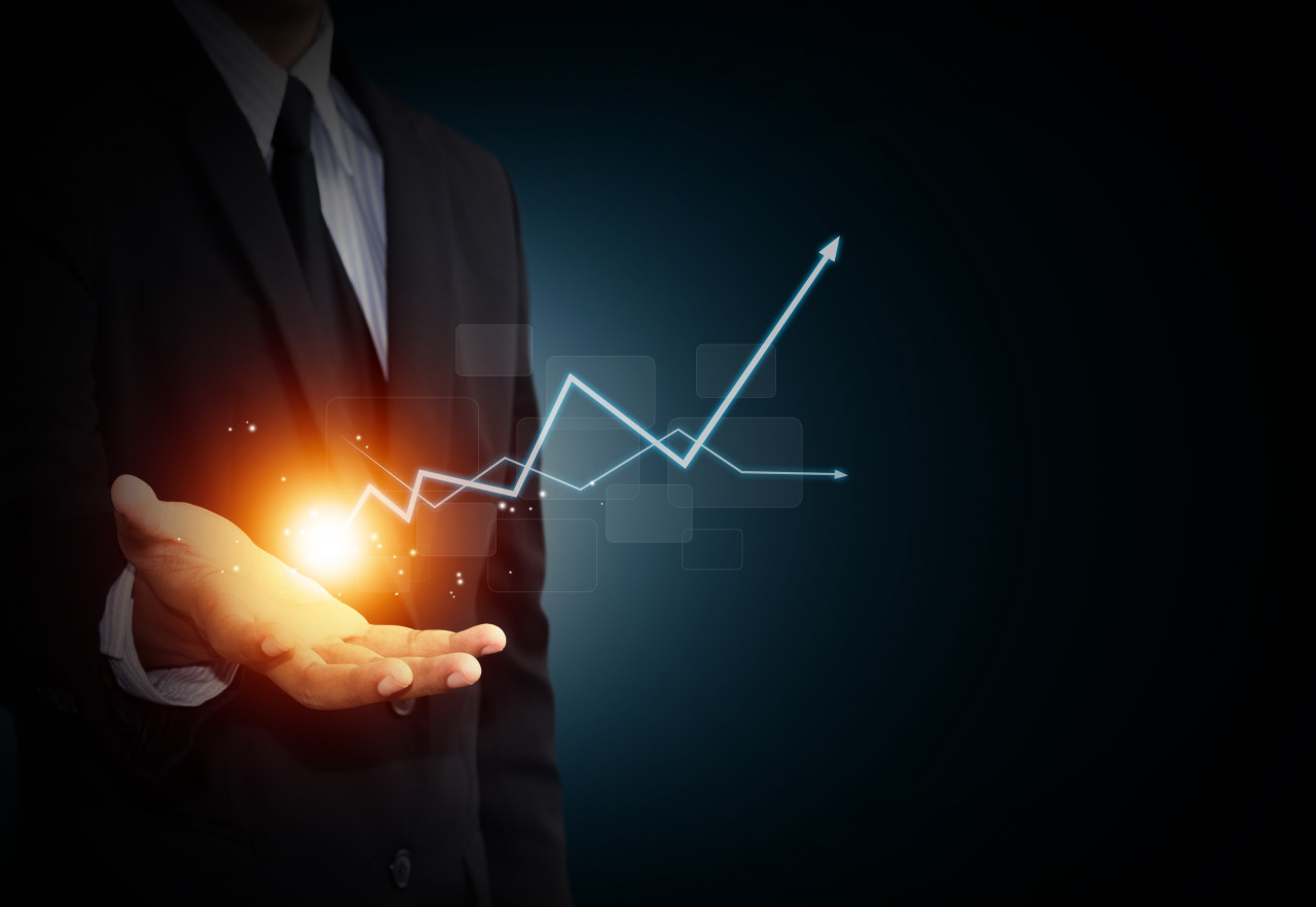 Your Clients Need You Even More... …Volatility Control Indices are Here to Stay!