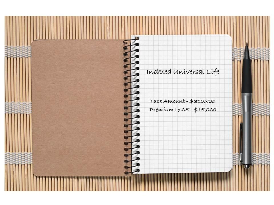 Minimum Wage Retirement Planning