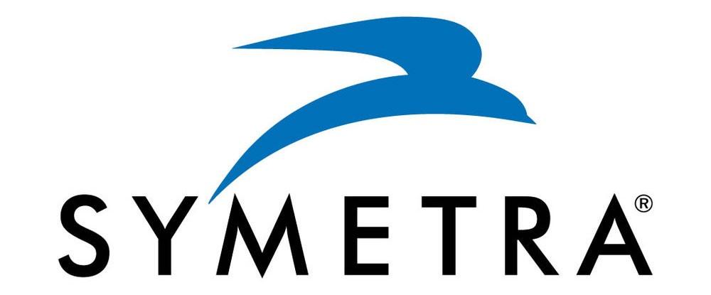 Symetra Case Study - Life Insurance as an Alternative Asset